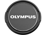 Olympus LC-52C Lens cap (MFT 9-18mm +MFT 12-50mm)