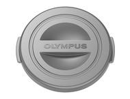 Olympus PBC-EP08 Body cap voor E-M5