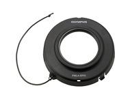 Olympus PMLA-EP01 Macro lens adpater voor PT-EP01