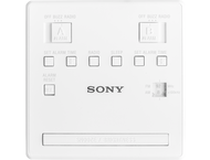 Sony Klokradio Icf-C1T Wit Fm/Am
