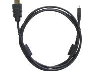 Pentax HC-1 HDMI Kabel