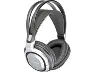 Panasonic RP-WF950E-S Wireless Hoofdtelefoon Silver