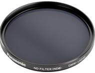 Panasonic DMW-LND52E ND Filter