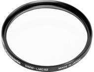 Panasonic DMW-LMC52E MC Protector