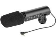 Panasonic DMW-MS1E Stereo Microphone FZ200