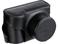 Panasonic DMW-CGK22XEK Carrying Case GX7 - Black