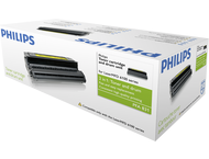 Philips Cartridge Multi Pfa831