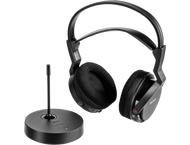 Sony Wireless Hs Mdr-Rf811Rk