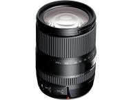 Tamron 16-300mm f/3.5-6.3 Di II VC PZD Macro Sony A