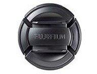 Fuji Lens cap XF 14mm, 18-55mm, XC 16-50mm