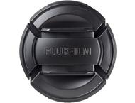 Fuji Lens cap XF 23mm, 56mm, 55-200mm