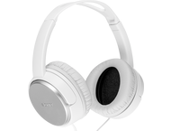 Sony Hoofdtelefoon Mdr-Xd150 Wit