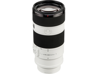 Sony SEL FE 70-200mm f/4.0 G OSS