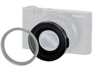 Sony VFA-49R1 Bague d'adaptation RX100