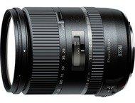 Tamron 28-300mm f/3.5-6.3 Di VC PZD Sony A