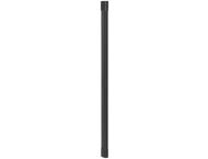 Vogels CABLE 4 - Zwart