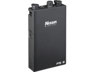 Nissin Power Pack PS 8 Nikon