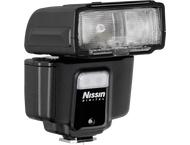 Nissin i40 Nikon