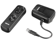 Hama Dccsystem  Base Wireless Remote Rel.