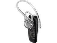 Plantronics Bluetooth M70