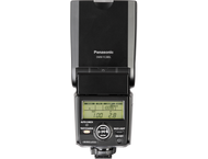 Panasonic DMW-FL580LE Flash