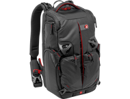 Manfrotto 3N1-25 PL - Backpack