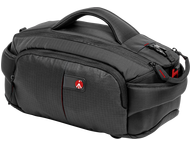Manfrotto CC-191 PL - Video Case