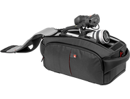 Manfrotto CC-195 PL - Video Case