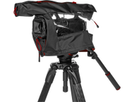 Manfrotto CRC-14 PL - Video Raincover