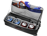 Manfrotto LW-99 PL - Rolling Organizer