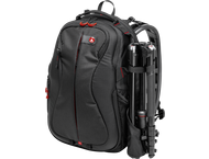 Manfrotto MiniBee-120 PL - Backpack