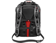 Manfrotto MultiPro-120 PL - Backpack