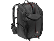 Manfrotto Pro-V-410 PL - Video Backpack
