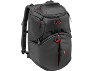 Manfrotto Revolver-8 PL - Backpack