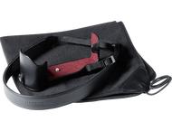 Fuji BLC-XT1 Leather Case