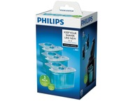 Philips JC303/50 Jetclean-Oplossing 3Pack
