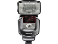 Sony Flash Hvlf43M