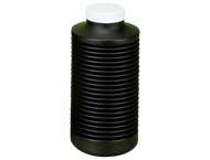 Kaiser Accordion Bottle 550-1000ml 4198  OP=OP