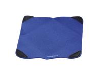 Novoflex Bluewrap - Stretch Wrap S 20X20