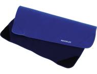 Novoflex Bluewrap - Stretch Wrap M 28X28
