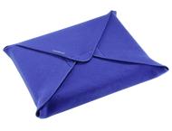 Novoflex Bluewrap - Stretch Wrap XL 48X48