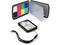 Kaiser ProDisk mini White Balance/Grey  Color Card