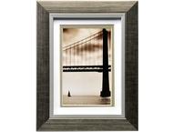 Henzo Frisco Bay gold 13x18 Plastic Frame 80.981.16