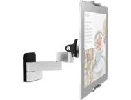 Vogels TMS 1030 RingO Tablet Flex Pack