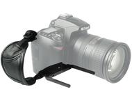 Kaiser Camera Wrist Strap Profi 6701