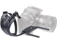 Kaiser Professional Camera Wrist Strap Pro 2.0 6702