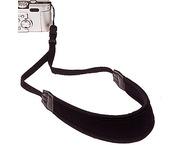 Kaiser Neoprene Camera Strap 6742