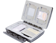 Gepe Card Safe Extreme onyx 3861