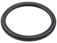 Novoflex reduction ring for EOS-Retro to 67 mm
