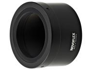 Novoflex Adapter T2 Lens to Sony NEX / Alpha 7